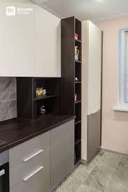 proiect bismobil kitchen melestiu bismobilkitchen