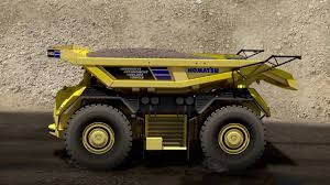 Suncor Leads Self-driving Truck Trial In Alberta's Oilsands ... Wallpaper Komatsu 830e Dump Truck Simulation Games 8460 Hd7857 Rigid Dump Truck Video Dailymotion Used Hd3256 Salg Utleie 4stk Rigid Trucks Year Giant 960e Youtube Launches Two New Articulated Ming Magazine Universal Hobbies Uh 8009u Hd605 1 Hm3003 Price 138781 2014 Articulated This Is The Only Footage Of Komatsus Cabless And Driverless Frame Oztrac Equipment Sales Perth Wa Hm400 Adt 51462 Hm 3002 26403 Trucks