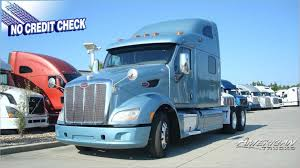 Craigslist Semi Trucks For Sale In Florida Fresh Used Semi Trucks ... Used Trucks Craigslist Dallas Qualified Craigslistdallasfworth Charleston Fniture By Owner Inspirational Rv Rental Mind Tx By San Antonio Cars And Reliable Chevrolet In Richardson Serving Plano And Unique Images Of Best Home Tx Allen Samuels Vs Carmax Cargurus Sales Hurst Fayetteville Ar Motorcycles Carnmotorscom El Paso Auto Parts Ltt For Sale Texas Car Janda