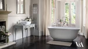 Bathtub Refinishing Dallas Fort Worth by Home Bath U0026 Kitchen Showplace
