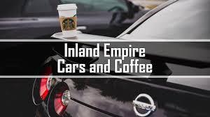 100 Craigslist Inland Empire Cars Trucks Owner Wwwpicsbudcom