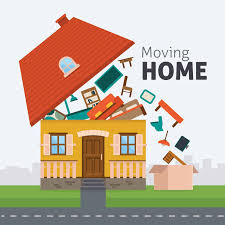 Professional Residential Moving In Bellingham, MA Ask The Expert How Can I Save Money On Truck Rental Moving Insider To Drive A With An Auto Transport To Load Best Image Kusaboshicom The Best Way Pack When Moving House According These Engineers Ways Get Your Home Safely Packed And Moved A Faridabad Truckwaalein 97175381 Oneway Rentals For Next Move Movingcom Youtube Office Movers Orlando Pros Cons Of Yourself Properly Pack Or Self Storage Units Penske Reviews