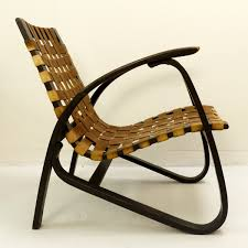 Pair Of Bentwood Armchairs By Jan Vanek For UP Závody, 1930s ... Pair Of Bentwood Armchairs By Jan Vanek For Up Zvody 1930s Antique Chairsgothic Chairsding Chairsfrench Fniture 1930s French Vintage Childs Rocking Chair Roberts Astley Anyone Know Anything About This Antique Rocking Chair Art Deco Rocking Chair Vintage Wicker Child Beautiful Intricate Detail White Rocker Nice Bana Original Fabric Great Cdition In Plymouth Devon Gumtree Wallace Nutting Turned Slatback Armed Thonet A Childs With Cane Designer Lee Woodard 595 Lula Bs Rare Fully Restored Bana Yeats Country