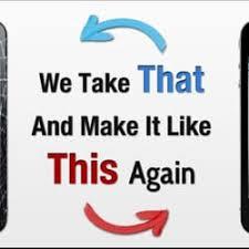 iwireless solutions 13 photos 10 reviews mobile phone repair