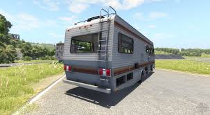Fleetwood Bounder 31ft RV 1986 For BeamNG Drive Used 1988 Fleetwood Rv Southwind 28 Motor Home Class A At Bankston 1995 Prowler 30r Travel Trailer Coldwater Mi Haylett Auto New 2017 Bpack Hs8801 Slide In Pickup Truck Camper With Toilet 1966 C20 Chevrolet And A 1969 Holiday Rambler Truck Camper Cool Lance Wiring Diagram Coleman Tent Bright Pop Up Timwaagblog Sold 1996 Angler 2004 Rvcoleman Westlake 3894 Folding Popup How To Make Homemade Diy Youtube Rv Bunk Bed Diy Replacing Epdm Roof Membrane On The Sibraycom Campers Photo Gallery 2013 Jamboree 31m U73775 Arrowhead Sales Inc New Rvs For Sale