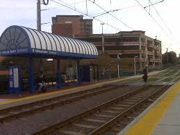File MTA Maryland Light Rail Cultural Center Station