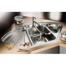 Lenova Sink Ss La 01 by Blancodelta If Flush Mount Inset Sink Stainless Steel Satin