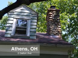 Athens Ohio Halloween 2017 by 2 Dalton Athens Capstone Properties Athens Ohio
