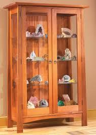 lighted glass display cabinet edgarpoe net