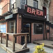 Peaches Bed Stuy by Bed Vyne Brew 101 Photos U0026 75 Reviews Wine Bars 370 Tompkins