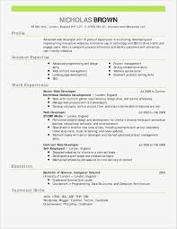 Resume Template Ms Word Templates Microsoft Free Download High ... Best Cnc Machine Resume Layout Samples Rojnamawarcom Best Layouts 2013 Resume Layout Have Given You Can Format Tips You Need To Know In 2019 Sample Formats Included Valid Cancellation Policy Template Professional Editable Graduate Cv Simple Top 14 Templates Download Also Great For 2016 6 Letter Word Beautiful Cover Examples Reedcouk College Student Writing Genius