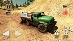 Truck Driver Crazy Road 2 - скачать для Android OS бесплатно ... Crazy Truck Driver Skinpack Games A Crazy Truck Driver In Old Cab Over Semi Florida Sony Incredible Dumb Stuck Offroad Insane Bad Semi Road 2 Android In Tap Insane Amazing Driving Skills On Narrow San Francisco Concrete Youtube Relationships The Dating A Alltruckjobscom 3 Tips Every Cdl Should Know Real Detroit Weekly Crazy Road 12011 Apk Download Simulation His Drivers Wife Hat Im Trucker Cap Gameplay Hd Video