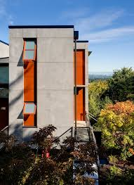 100 Capital Hill Residence Gallery Of Capitol Balance Associates Architects 3