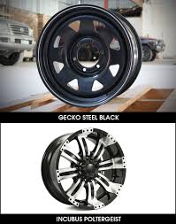 Ford Ranger Mag Wheels Rims - Blog - Tempe Tyres Car Wheels At Best Price In Malaysia Lazada Off Road Truck And Rims By Tuff Vwvortexcom 3pc Forged Wheels Made In Usa Felgenwerks Modern The Dotr Lto Have Spoken Regarding The Alleged 4x4 Crackdown 2004 Ford F250 4x4 Powerstroke 8 Lift Premium 35s F350 For Ranger Mag Blog Tempe Tyres American Racing Classic Custom Vintage Applications Available Road Wheels Street Dreams South Texas Accsories Home Facebook