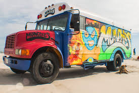 Munchies Bus | Food Trucks In Corpus Christi TX Cnec1gz205412 2016 White Chevrolet Silverado On Sale In Tx 1977 Ford F100 For Classiccarscom Cc793448 Used Cars Corpus Christi Trucks Fleet Find New 2014 2015 Chevy Colorado 1302 Navigation Blvd 78407 Truck Stop Tow Nissan Suvs Autonation Usa Monster Shdown Outlets At Approves Increased Ems Fees 911 Calls Rose Sales Inc Heavyduty And Mediumduty Trucks Allways Chevrolet Mathis Your Victoria Hours Directions To South