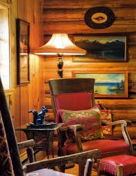 Best 25 Vintage Cabin Ideas Rustic Decor Camp Decorating