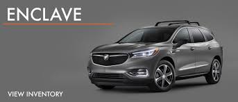 Fayetteville, AR Dealership | Superior Buick GMC | Serving ...