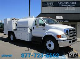 2006 FORD F750 For Sale In Denver, Colorado | TruckPaper.com 2013 Mack Pinnacle Chu613 Rawhide For Sale In Denver Co By Dealer Boss Trucks Pros And Cons Of Lifted Reasons Lifting New Ram Truck Specials Center 104th Truck Trailer Transport Express Freight Logistic Diesel Used Cars Affordable The Sharpest Rides Home Sale 80219 Kings 2006 Ford F750 For In Colorado Truckpapercom