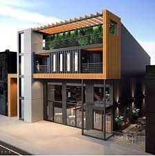 104 Container Homes Permits For Shipping In Florida Validhouse