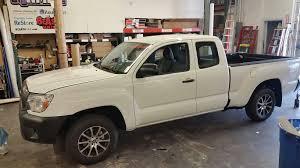 100 Scion Pickup Truck Toyota Wrap