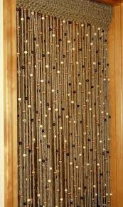 Door Bead Curtains Ebay by Beads For Curtains Beaded Fly Curtains For French Doors Handmade