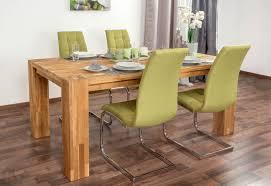 esstisch wooden nature 115 eiche massiv geölt 180 x 100 cm b x t