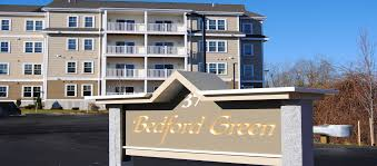 3 Bedroom Apartments For Rent In New Bedford Ma by Low Income Housing In New Hampshire Affordable Housing Online