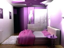Purple Bedroom Decor Decorating Ideas For Teenage Girls Decoration Interior Design With Amazing