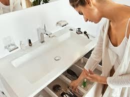 waschbecken ihr sanitärinstallateur aus reinheim