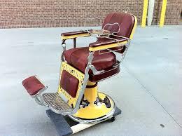 Furniture Wonderful Barber Chairs Craigslist Baton Barber Chairs