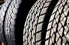 100 Best Truck Tires For Snow Get Quality For The Price