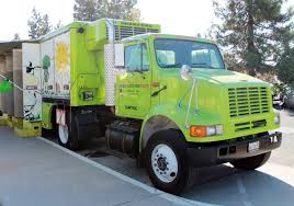 A Human Services Agency That's In The Business Of Healing Truck Wash In California Best Rv Our Trucks Picture 23 Of 50 Landscaping Trailer For Sale Of New 2016 Tnt Merced Wedding Rentals Reviews Custom Trailers Power Sports Showroom Model Details 1 Dead Injured County Accident Abc30com Lieto Finland August 3 Blue Mercedesbenz Actros 2546 Freight Train Crashes Into Ctortrailer Atwater Sunstar Juan Juanmerced5 Twitter Skin Williams F1 Team On The Tractor Unit Euro