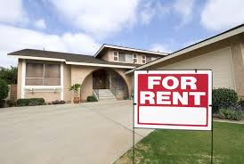 REALTOR Safety Rental scams involving homes for sale