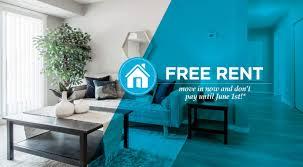 100 Apartments In Regina Pet Friendly 1 2 And 3 Bedroom In Broadstreet
