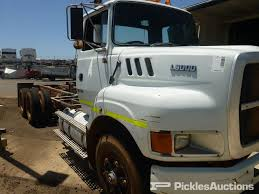 1996 Ford L Series Pickles Auctions Australia Ford L Series Trucks ... Sold July 19 Vehicles And Equipment Auction Purplewave Inc Over 50 Truck Mounted Ewps For Sale Slattery Auctions Heavy Duty Salvage Stb Us Esd Trucks Ex San Diego Refuse Flickr Marshall Enterprises Past Sold Graham Brothers Tray Lot 22 Shannons Sneak Peak Unreserved In Our Magnificent March Event Brakpan Gauteng Plant The Auctioneer Richs Truck Wwwscessauctionscom Schur Success Prime Time Auto Rv Pickup Inspirational 20
