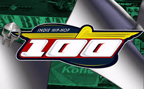 The 100 Best Indie Hip Hop Records Of All Time