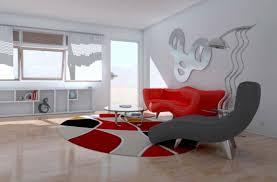 autour d un canape quelle peinture quelle couleur autour d un canapé clem