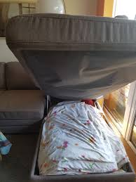 sofa kika in 9900 lienz for 300 00 for sale shpock