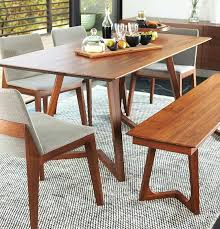 Dining Room Dania Chairs Furniture
