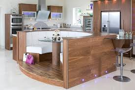 kitchen booth furniture 28 images excellent booth table for