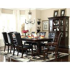 Gardner White Clearance Art Van Dining Tables Sale Today Center Kitchen Table With Bench