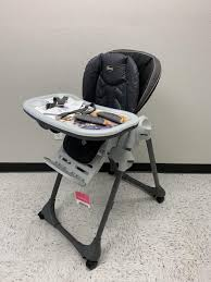 Chicco Polly Highchair Best High Chairs For Your Baby And Older Kids Polly 13 Dp Vinyl Seat Cover Elm Chicco Magic Baby Art 7906578 Sunny High Chair Double Phase 2 In 1 Babies Kids Nursing Feeding On 2in1 Highchair Denim George Progress Easy Birdland Highchairs Polly Magic Chair Unique In