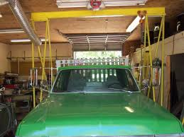 Gasifier Truck Set Up/ DAVID ORRELL - Projects - Drive On Wood! Woodgas The Alternative To Fuels Autofocusca Tractor Running On Wood Gas Youtube Sold John Clevelands 1980 Ford F150 For Sale Drive On Wood What Do You Use Haul Your Out Of Woods Volvo Gasifier In 76 Dodge Power Wagon 360cid Convert Your Honda Accord Run Trash 25 Steps With Pictures Gasifier Truck Set Up Continued David Orrell Projects Compressing Into Propane Tanks Old Engines Japan 1950s Bus Generator Tanojiri From Gasoline Gasification Or Why We Dont Hemmings Daily