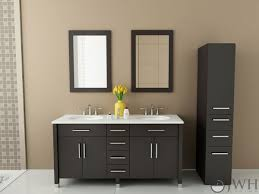 Average Bathroom Countertop Depth by What Is The Standard Height Of A Bathroom Vanity