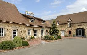 100 L Oasis Ogis Hotel Charming Hotel In Mayenne
