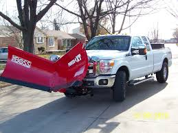 2011 F-150 Plow Problem | PlowSite Fisher Snplows Spreaders Fisher Eeering Best Snow Plow Buyers Guide And Top 5 Recommended Ht Series Half Ton Truck Snplow Blizzard 680lt Snplow Wikipedia Snplowmounting Guidelines 2017 Trailerbody Builders Penndot Relies On Towns For Plowing Help And Is Paying Them More It Magnetic Strobe Lights Trucks Amazoncom New Product Test Eagle Atv Illustrated Landscape Trucks Plowing In Rhode Island Route 146 Auto Sales