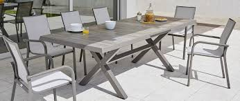 Cheap Dining Room Sets Under 200 Table Reggae Extendable