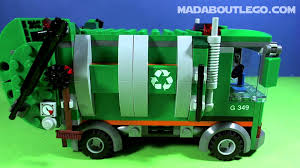 The LEGO Movie Garbage Truck 70805 Lego City Garbage Truck 60118 4432 From Conradcom Dark Cloud Blogs Set Review For Mf0 Govehicle Explore On Deviantart Lego 2016 Unbox Build Time Lapse Unboxing Building Playing Service Porta Potty Portable Toilet City New Free Shipping Buying Toys Near Me Nearst Find And Buy