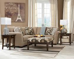 Amazing Interesting Ashley Furniture Living Room Sets Tables North Shore Table Set