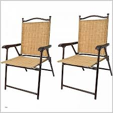 Sams Club Folding Chairs And Tables Sams Club Folding Table Decor ... Modern White Sams Club Rocking Chair Inside Folding Patio Chairs Ztvelinsurancecom Douglas And Beautiful Ottoman Outdoor Half O Covers Pads Office Leather Desk Fniture What Is A Fresh Sam Awesome Eames Lifetime 8 Commercial Nesting Table Granite Samus Teak Wood Floor Newest Tabled For Ikea Sam039s Tables And Best Of 42 Beach Lime 2996 Camping Suspended Baby Bouncer Fabric Ding Office Chairs Sams Club Folding Chair With